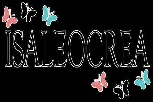 ISALEOCREA