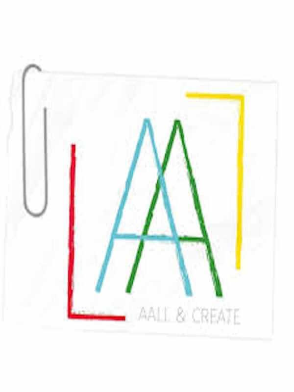AAll & Create Isaleocrea Boutique Allier Auvergne