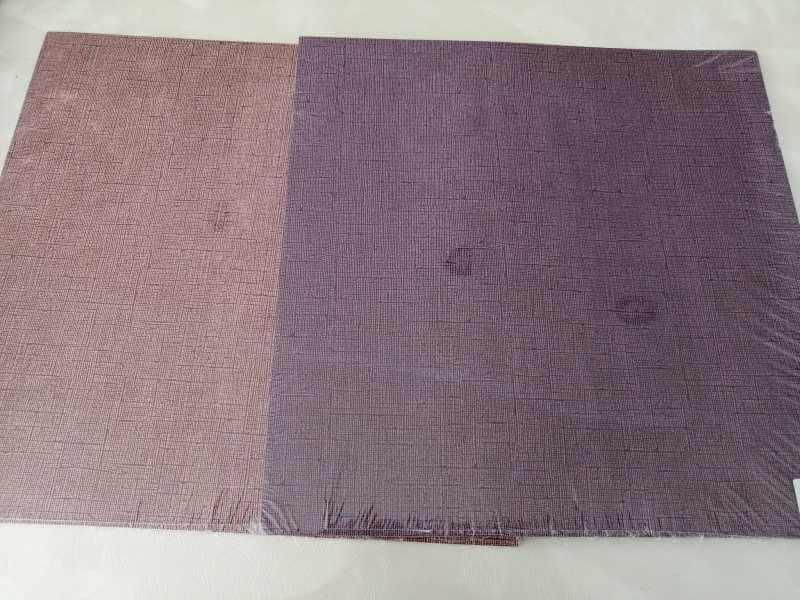 01 cardstock vintage 170920 Isaleocrea Boutique Allier Auvergne