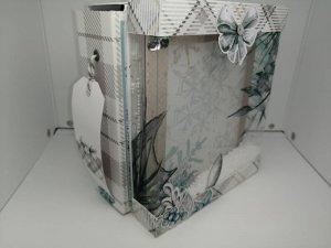 01 atelier Isaleocrea album frosty season