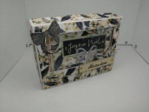 05 atelier Isaleocrea album joyeux noel